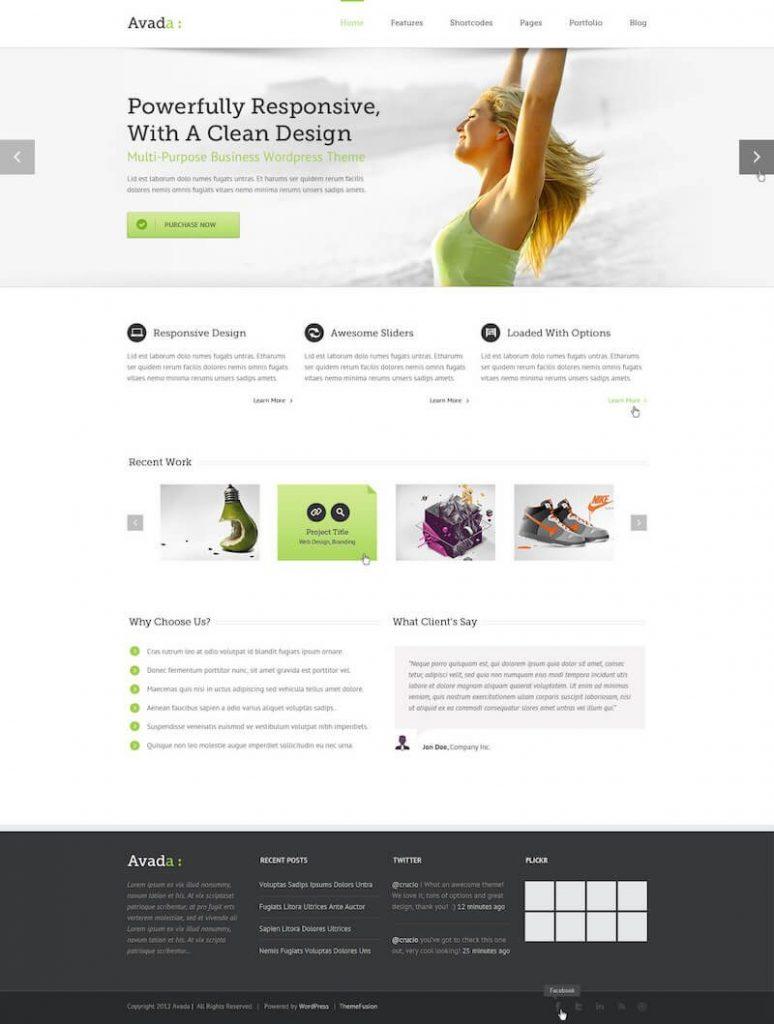 Avada-multipurpose-theme