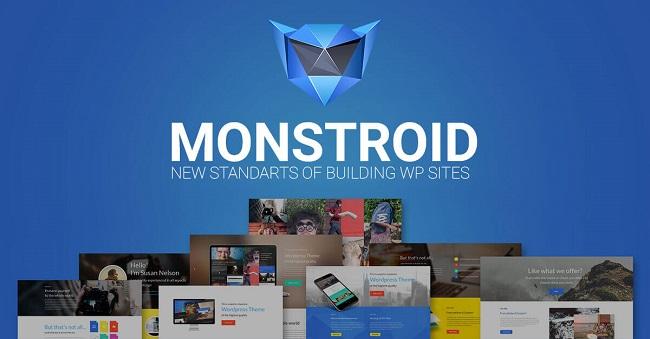 monstroid-wp-theme