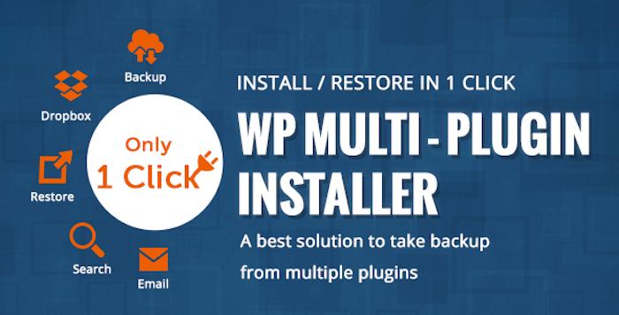 Multi-Plugin-Installer-Plugin-backup-and-restore