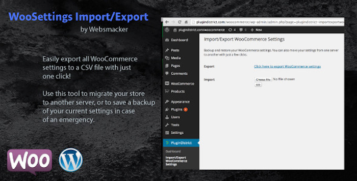 WooCommerce-Settings-Backup-and-Migration
