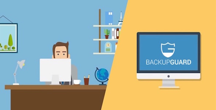 backup-wordpress-plugin